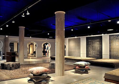 Perzisch Tapijt Taxeren : Contactgegevens janssens oriënt carpets holland tilburg tapijten