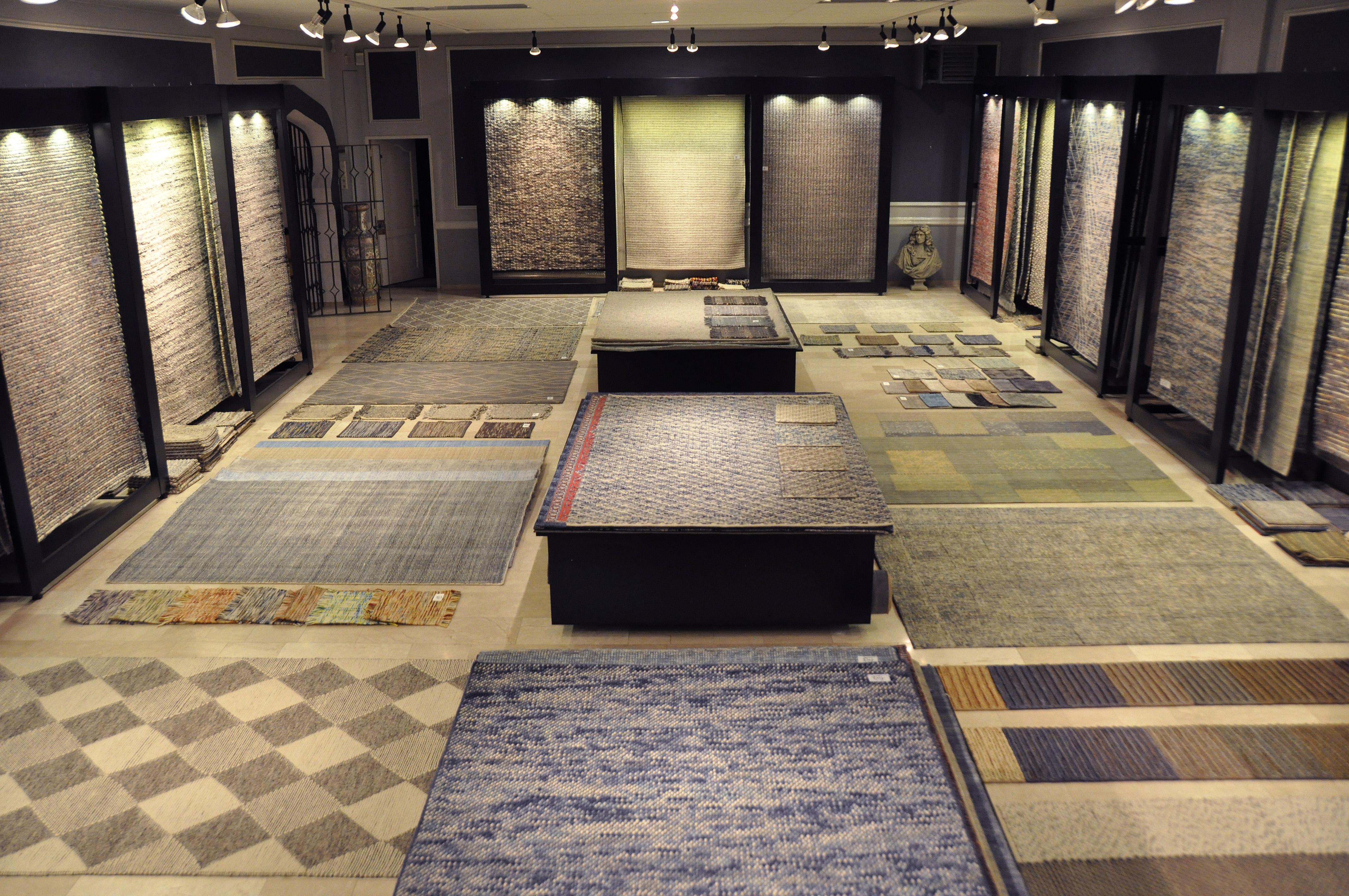Perzisch Tapijt Taxeren : Janssens oriënt carpets holland heeft de grootste showroom en